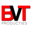 BVT Producties